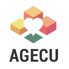 agecu 1