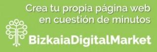 bizkaia digital market