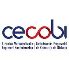 cecobi